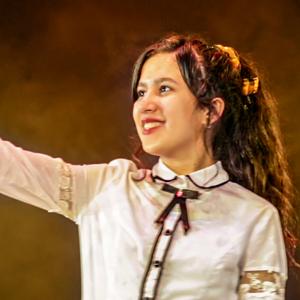 Рухсора Неъматова
